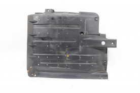 Protetor Tanque Combustivel Sportage 12/16 Usado (705)