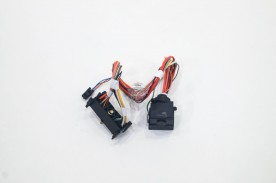 Comutador de Ignição da S10 Blazer Silverado 97/...