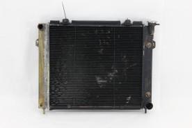 Radiador água Chekokee Limited 93/98 (142)