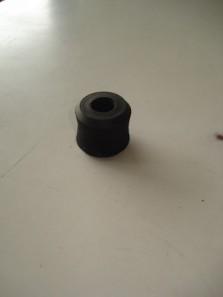 Borracha de Amortecedor Dianteiro da L200 Sport Inferior