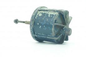 Copo Filtro Combustível D-10 64/84 (427)