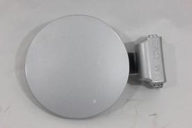 Portinhola Tanque Ix35 10/15 Usado (927)