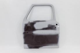 Porta Dianteira Le Ford F-1000 1972-1992 (144)