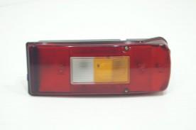 Lanterna Traseira do Volvo FH-12 NH VM 05/... (S/ Vigia) Ld