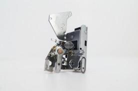 Fechadura de Porta do Volvo Vm Lado Direito