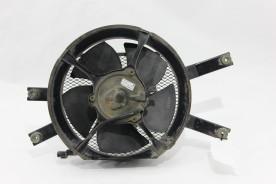 Eletro Ventilador L200 Sport 04/11 (158)