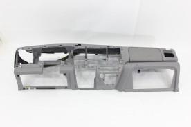 Capa Painel F-250 99/12 (249)