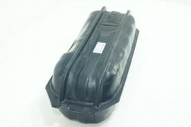 Tanque de Combustivel da L200 92/06 (Quadrada) 65l