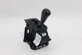 Trambulador Cambio Automático Hilux  3.0 12/15 (717)