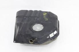 Tanque Combustivel Ducato 03/15 (302)