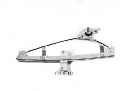 Maquina de Vidro Traseiro Ranger 98/12 Manual Ld