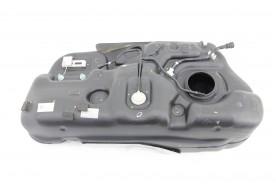 Tanque Combustivel Sportage 12/16 Usado (659)