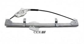 Maquina de Vidro Elétrica do Ford Cargo 11/... Ld