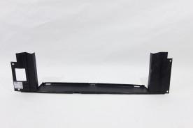 Defletor Inferior Radiador S10 06/11 (047)