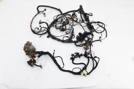 Chicote Motor Caixa Fusível Ducato 03/15 (355)