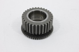 Engrenagem Engate Tração Triton Hpe 08/15 (443)