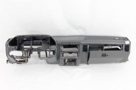 Capa Painel F-1000 93/98 (667)