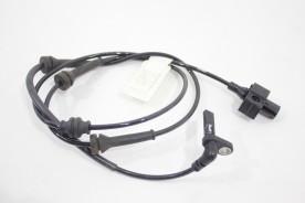 Sensor Abs Traseiro Ld Jeep Renegade 15/18 Usado (875)