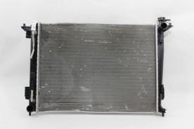 Radiador água Sportage 12/16 Usado (148)