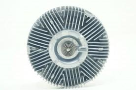 Viscosa da F-250 F-350 Motor Sprint Mwm 6c Turbo Diesel 4.2l 177hp