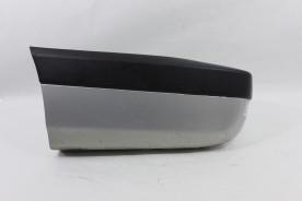 Ponteira Parachoque Le Blazer 95/00 (967)