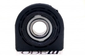 Rolamento Cardan C/Borracha F-4000/F-350/F-600/C6/S10 35mm