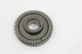 Engrenagem 5 Fixa Vw 8-120 00/12 (474)