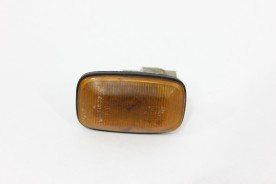 Lanterna Dianteira Pisca Paralama Le Hilux Sr 02/04 Usado (362)