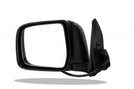 Espelho Retrovisor Hilux Sw4 Elado Esquerotrico 99 Le