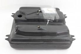 Tanque Combustivel Plastico 110 Litros F-1000 93/98 Diesel