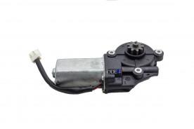 Motor Maquina de Vidro Eletrica da Silverado Ld