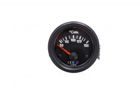 INDICADOR TEMPERATURA 150 55MM 310013007