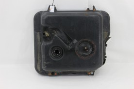 Tanque Combustivel Silverado 96/01 (792)