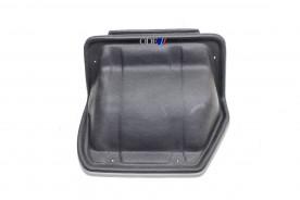 Capo Motor (Int Cabine) Mb 1620/1218/1318/1622 S/Forro
