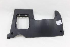 Acabamento Inferior Painel Volante Ix35 10/15 Usado (055)