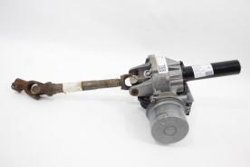 Coluna Direção Elétrica Jeep Renegade 15/18 Usado (018)