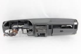 Capa Painel F-1000 93/98 (668)