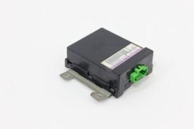 Modulo Alarme F-250 99/12 (345)