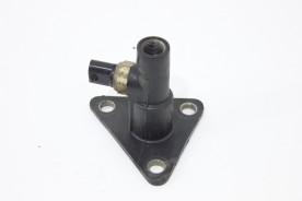 Sensor Diferencial Dianteiro S10 98/11 (982)