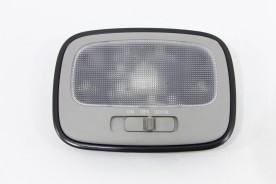 Lanterna Teto Central Sportage 12/16 Usado (097)