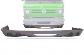 Spoiler da VW 8.120 8.150 Delivery
