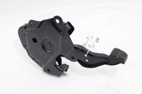 Pedal Freio Mao S10 95/11 (538)