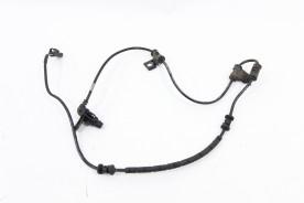 Sensor Abs Dianteiro Ld Sportage 12/16 Usado (030)