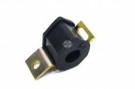 Kit Fixação da Barra Estabilizadora da L200 Sport 04/12 4x4 Pajero Sport
