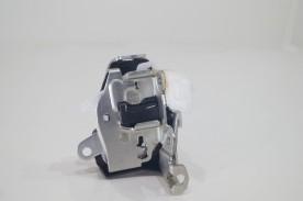 Fechadura Porta Ranger 95/12 F-250/350/4000 99/16 Pré-disposta Elét LE