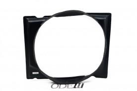 Defletor de Radiador da L200 92/06 (Quadrada)