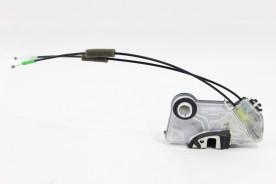 Fechadura Elétrica Porta Diant Le Hilux 16/20 (488)