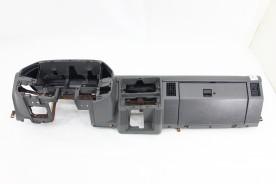 Capa Painel F-1000 93/98 (666)
