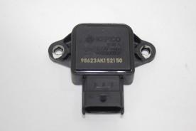 Sensor Posição Borboleta Sportage 05/10 Usado (941)