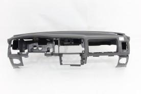Capa Painel L200 Sport 04/11 (064)